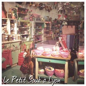 boutique_le_petit_souk