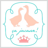 logo_ca_jacasse
