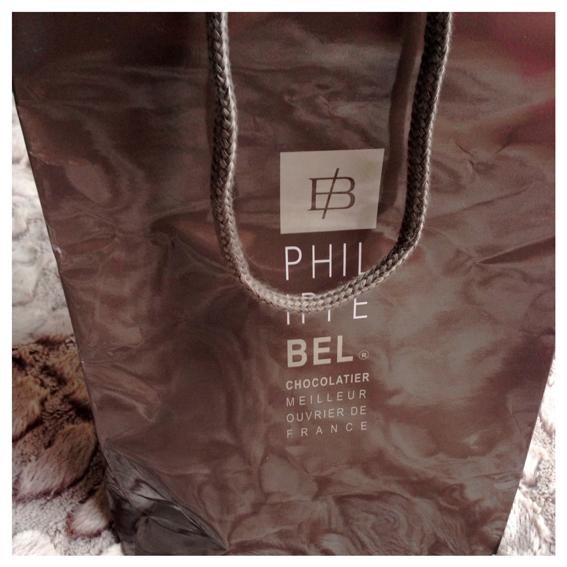 sac_philippebel