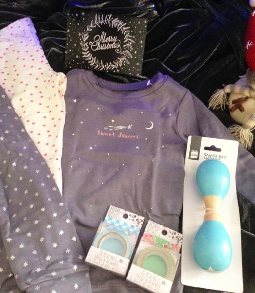 cadeaux_princesse_pia
