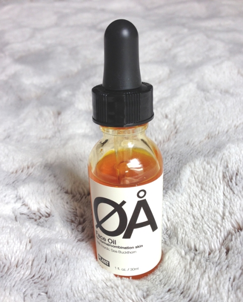 serum-OA-PLANT-visage