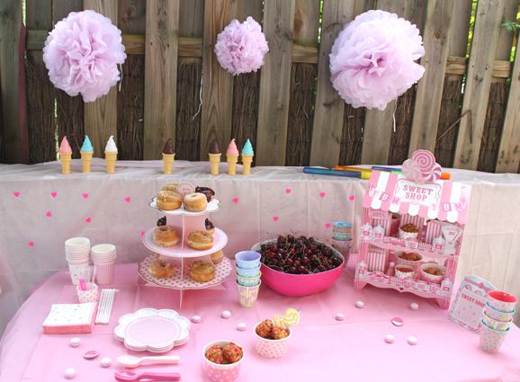anniversaire-2-ans-decoration-table-jardin